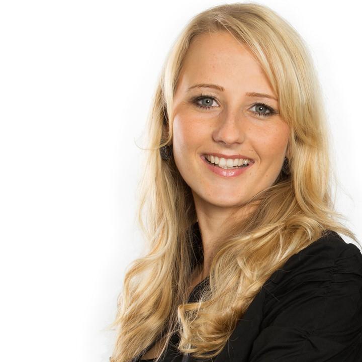 Katrin Henke